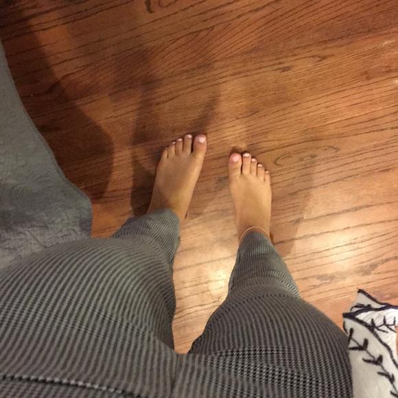 Steinmark Pants - Houndstooth legging/pants